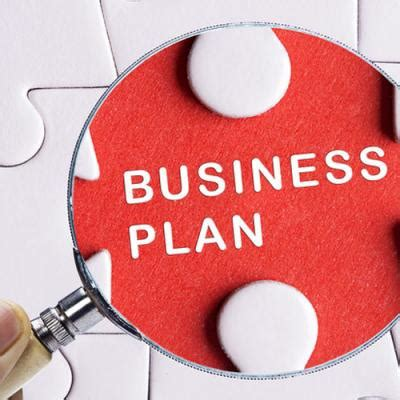 Business plan to win investors Business plan template